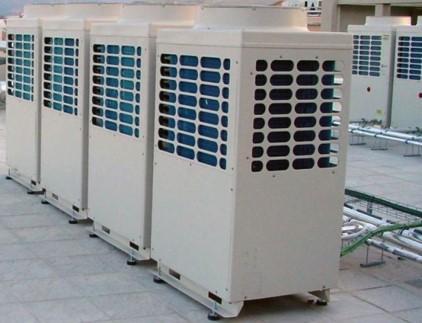 Climatización img 6